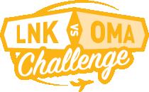 LNK vs OMA Challenge thumbnail